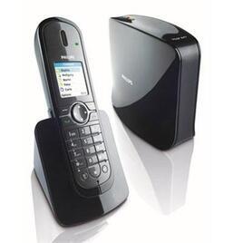 Philips VOIP841 Skype Phone / Landline (No PC) Reviews