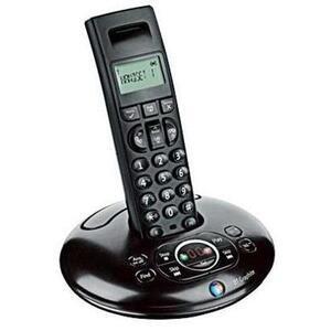 Photo of BT Graphite 1500 DECT Ansaphone Landline Phone