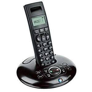 Photo of BT Graphite 1500 DECT Ansaphone Landline Phone
