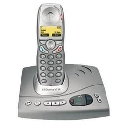 BT Diverse 6150 SMS DECT Ansaphone Reviews