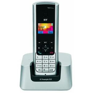 Photo of BT Freestyle 310 Phone Landline Phone