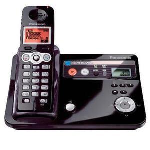 Photo of Panasonic 1520 (BB-GT1520) EB Globarange Landline Phone