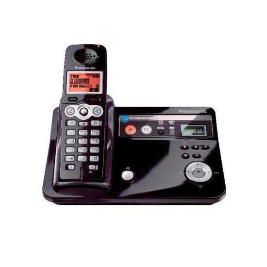 Panasonic 1520 (BB-GT1520) EB Globarange