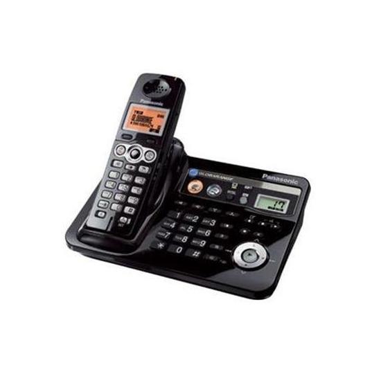 Panasonic 1540 (BB-GT1540) EB Globarange