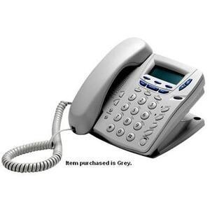 Photo of ATL DELTA 700 TWO LINE Landline Phone