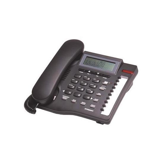 Interquartz Gemini Caller ID