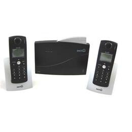 DECTsys 2 Line 2200 DECT System Reviews