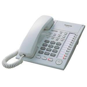 Photo of Panasonic System Phones Landline Phone