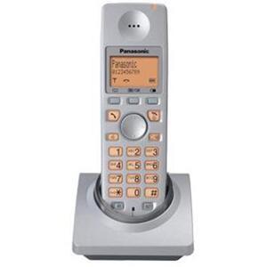 Photo of Panasonic 711 (KXTGA 711) ES Extra Handset Landline Phone