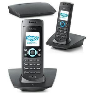 Photo of RTX SKYPE Dualphone 3088 - No PC Required Landline Phone