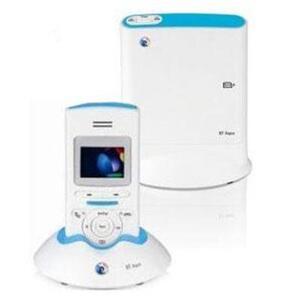 Photo of BT Aqua Cordless Telephone Landline Phone