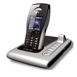 BT Esprit 1250 Cordless Phone Reviews