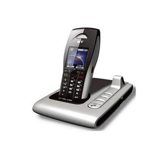 BT Esprit 1250 Cordless Phone