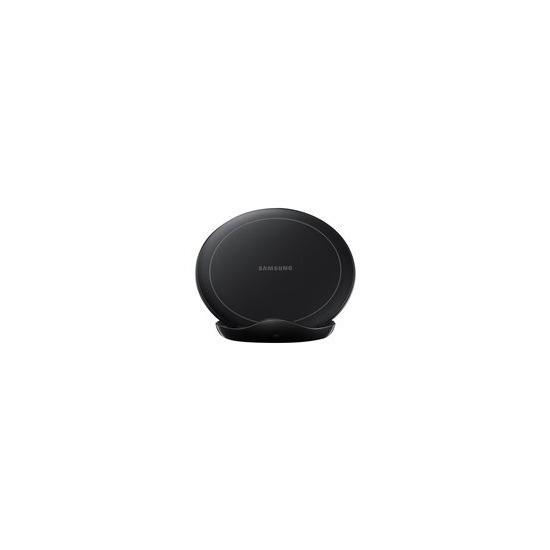 Samsung EP-N5105TBEGGB Wireless Qi Charging Pad