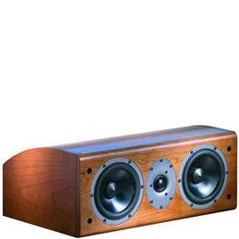 Acoustic Energy Aelite 7 Reviews