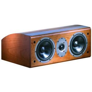 Photo of Acoustic Energy Aelite 7 Speaker