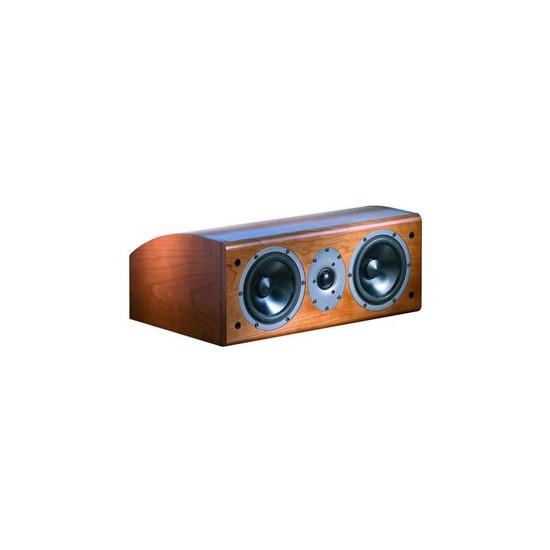 Acoustic Energy Aelite 7
