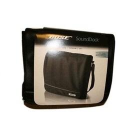 Bose SoundDock Portable System Carry Bag Reviews