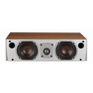 Photo of DALI IKON VOKAL 1 Speaker