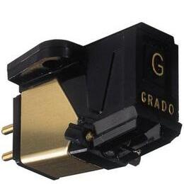 GRADO PRESTIGE CARTRIDGE GOLD Reviews