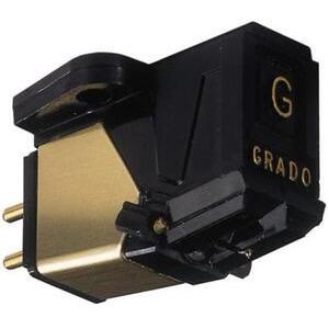 Photo of GRADO PRESTIGE CARTRIDGE GOLD Audio Accessory