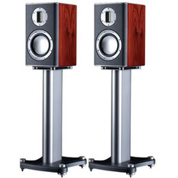 Monitor Audio PL100 (Pair) Reviews