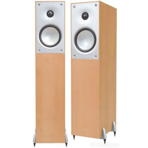 Photo of MORDAUNT SHORT AVANT 914I SPEAKERS Speaker