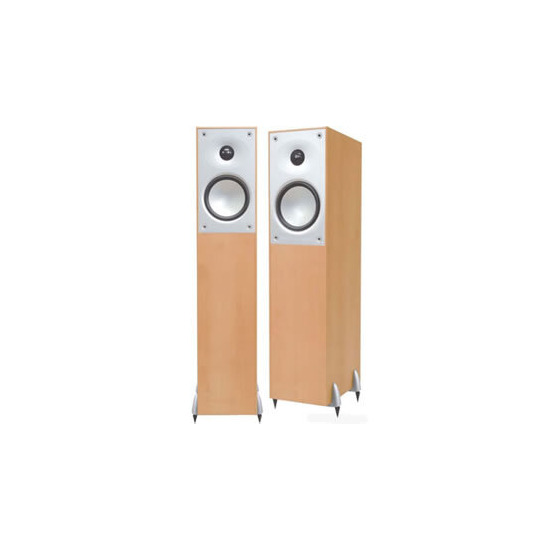 MORDAUNT SHORT AVANT 914i SPEAKERS