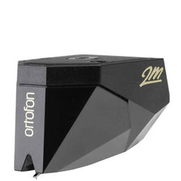 ORTOFON 2M BLACK CARTRIDGE Reviews