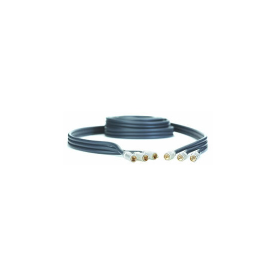 QED One Componant Video Cable