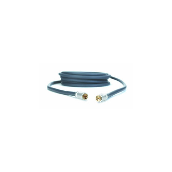QED ONE SUBWOOFER CABLE