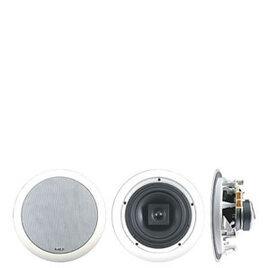 Acoustic Energy Aegis 150Ci  Reviews