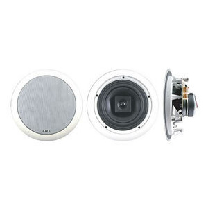 Photo of Acoustic Energy Aegis 150CI  Speaker