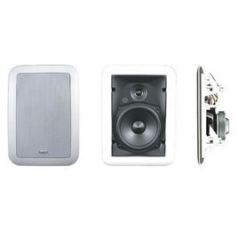 Acoustic Energy Aegis 155Ci  Reviews