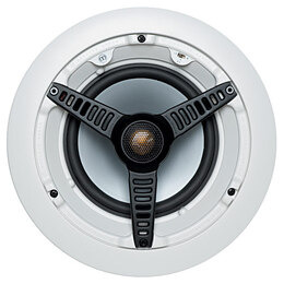 MONITOR AUDIO C165  INCEILING SPEAKER EACH Reviews