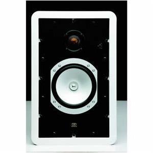 Photo of Moniter Audio Radius Inwall Speaker Speaker
