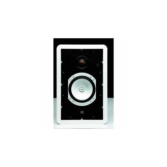 Moniter Audio Radius Inwall Speaker