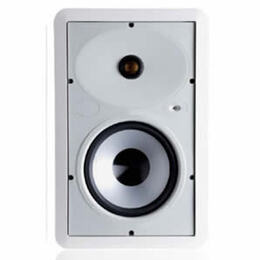 Moniter Audio W165  Inwall Speaker Reviews