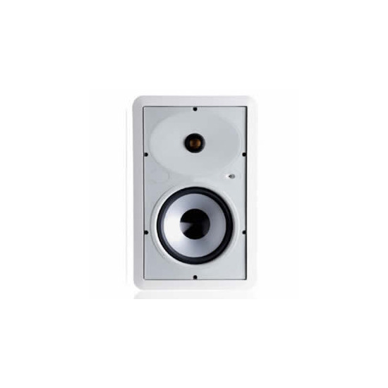 Moniter Audio W165  Inwall Speaker