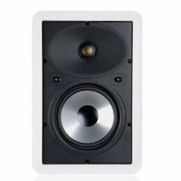 Monitor Audio W265 Reviews