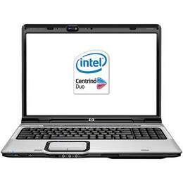 HP DV9770 Reviews