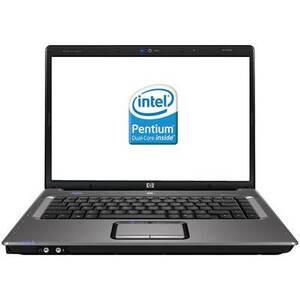 Photo of HP G7065EA Laptop