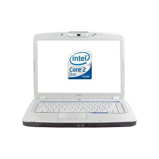 Acer AS5920-5A2G12MI