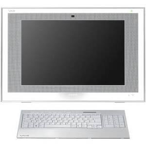 Photo of SONY VGC-LM2S.CEK Desktop Computer