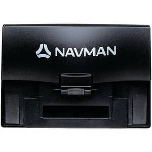 Photo of Navman TMC Accessory Cradle Satellite Navigation Accessory