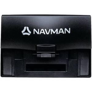 Photo of Navman TMC Accessory Cradle Satellite Navigation Accessory