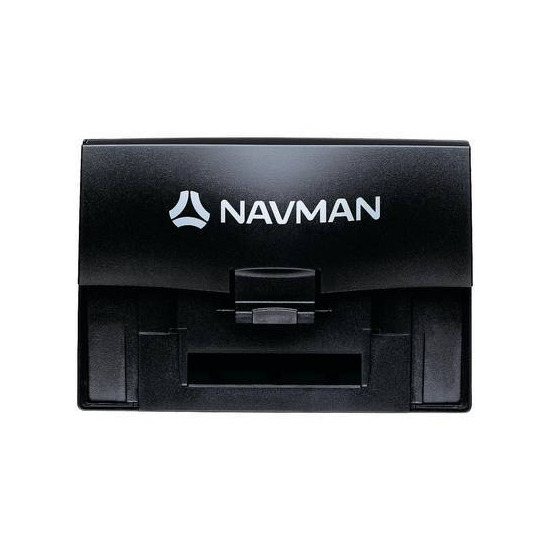 Navman TMC Accessory Cradle