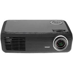 Photo of Optoma HD700X Projector