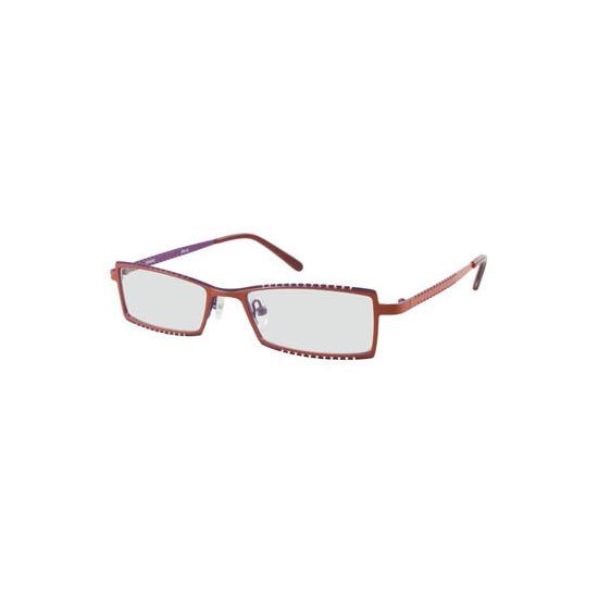 Enyo Glasses