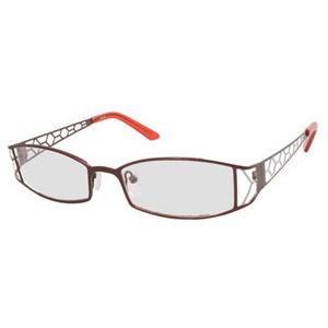 Photo of Rhea  Glasses Glass
